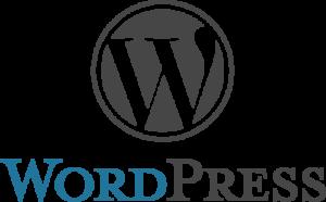 WordPress-Dienstleistungen